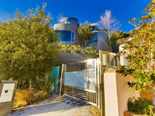 Unix Mansion Luxury Estate for Long Term Renters - Laguna Beach vacation rentals