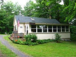 Casa Lago (Our Little Lake House) - RUSTIC/QUAINT COTTAGE (CAMP) LAKE CHAMPLAIN - North Ferrisburg - rentals