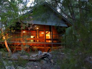 Girraween Environmental Lodge - Stanthorpe vacation rentals