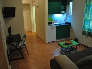 Apartment MINT, Francuska St., Center - Belgrade vacation rentals