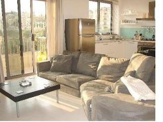 Luxury designer finished apartment in Malta - Il Gzira vacation rentals
