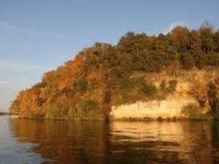 Sandstone Bluff - One Property 3 Adorable Cottages - Green Lake vacation rentals