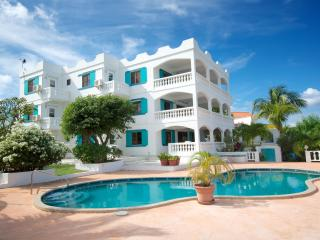 3 bedroom Suite overlooking the Atlanitic Ocean - Anguilla vacation rentals