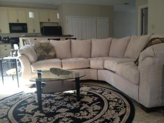 Perfect Rental Accommodation, Be my Guest! - Louisville vacation rentals