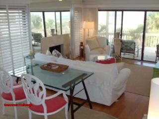 1200: Beachfront on Tybee - Savannah vacation rentals