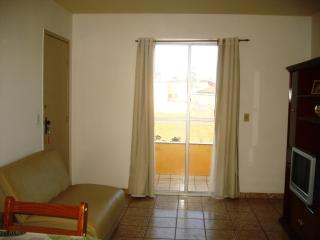 Rent apartament in Guarapari-ES Brazil - Guarapari vacation rentals
