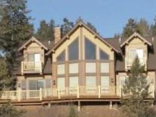 NEW Best View Estate...Lake,Valley,Mountain Views! - Somers vacation rentals