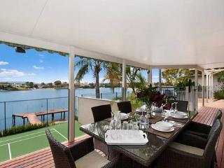 Waterfront Retreat - Byron Bay vacation rentals
