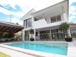 Summer House - Byron Bay vacation rentals