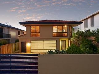 Beachside Oasis - Byron Bay vacation rentals