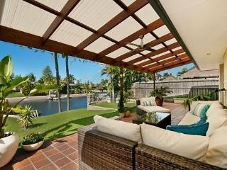 At Riverbend - Byron Bay vacation rentals