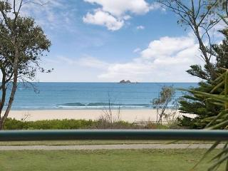 Surfside - Byron Bay vacation rentals