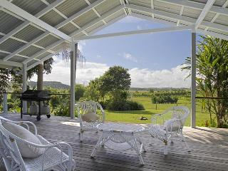 Avalon Lea - Byron Bay vacation rentals