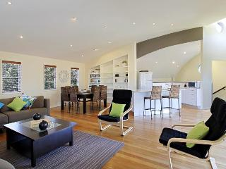 Beach House @ Tallows - Byron Bay vacation rentals