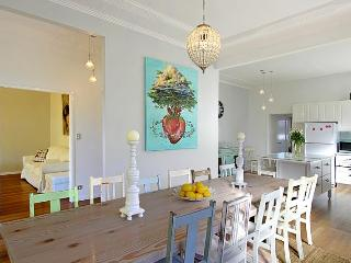 Black Fox - Byron Bay vacation rentals