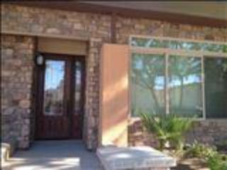 Luxury Designer Furnished 3 Bed/2.5 Bath  Townhome - Scottsdale vacation rentals
