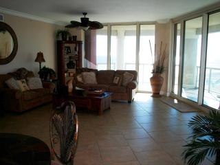 Luxury Condo at Portofino Resort - Pensacola Beach vacation rentals