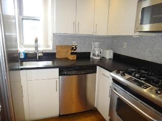 Greewich Village:  Bleecker St Suites -must see! - New York City vacation rentals