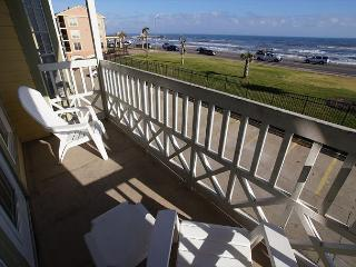 Forever Summer - Galveston vacation rentals