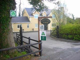 Hartley Lodge B&B - Carrick-on-Shannon vacation rentals