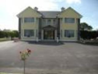 Nashville Bed & Breakfast - Killarney vacation rentals