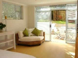 Bella Constantia Cottage - Cape Town vacation rentals