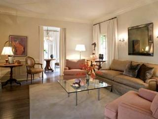 Beverly Hills 2 Bedroom (2913) - Los Angeles vacation rentals