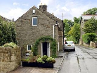 Peak District Self Catering Holiday Cottage - Hathersage vacation rentals