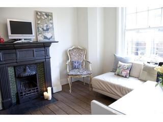 ***VERY CENTRAL*** 2 bedrooms Oxford Circus - Image 1 - London - rentals