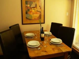 Bear Lodge - Village stroll location, walking distance to lifts - Whistler vacation rentals