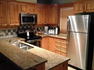 Forest Creek - Luxury property with private hot tub and garage - Whistler vacation rentals