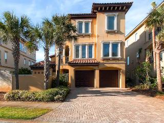 Under The Tuscan Sun - Miramar Beach vacation rentals