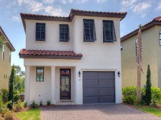 Beautiful New Home, on Golf Course & Includes Free Shuttle!! - Sandestin vacation rentals