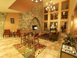 Expedition Station #8633 - Keystone vacation rentals