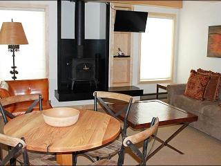 Comfortable, Economical Condo - Recently Updated (3749) - Teton Village vacation rentals