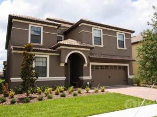 1475 Champions Gate - Kissimmee vacation rentals