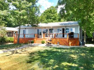 Lakeside Cottage - Saugatuck vacation rentals
