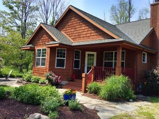 Meadows Edge - Saugatuck vacation rentals