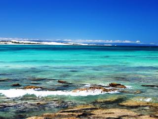 Arniston Self Catering Accommodation House - Arniston vacation rentals