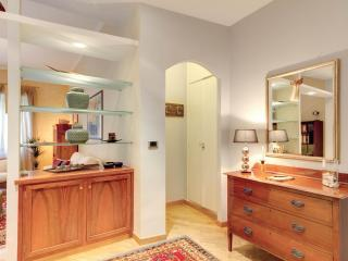 Modern, comfortable and awesome condo in Rome - Rome vacation rentals