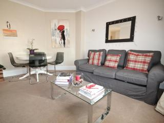 ***Luxury *** One bedroom in Chelsea, London - London vacation rentals