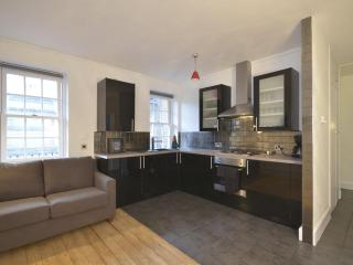 ***LAST MINUTE***2 bedroom sleeps 6 central ***Covent Garden Modern*** - London vacation rentals