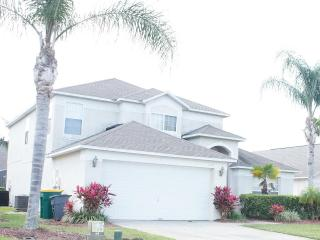 ENJOY AND RELAX - Near Disney - Village House - Kissimmee vacation rentals