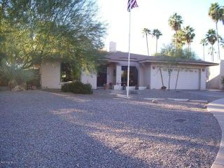 Beautiful Ponderosa Mesa Property A+++ - Mesa vacation rentals