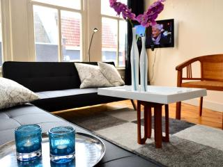 The Craft II Apartment - Amsterdam vacation rentals