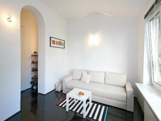 CENTRAL POINT APARTMENT - Zagreb vacation rentals