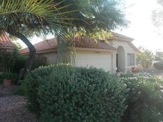 Furnished Home No Scottsdale - Scottsdale vacation rentals