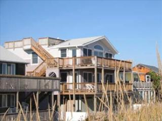 Ziff 1 3568 60852 - Beach Haven Terrace vacation rentals