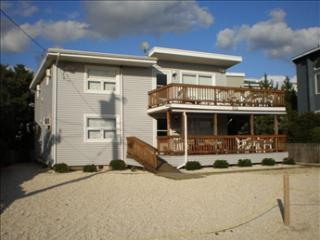 Hofmann 1 2909 65937 - New Jersey vacation rentals