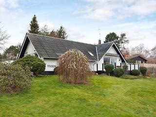 Nyrup ~ RA14832 - West Zealand vacation rentals